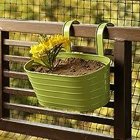 ExclusiveLane Planters
