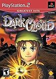 Dark Cloud (Renewed)