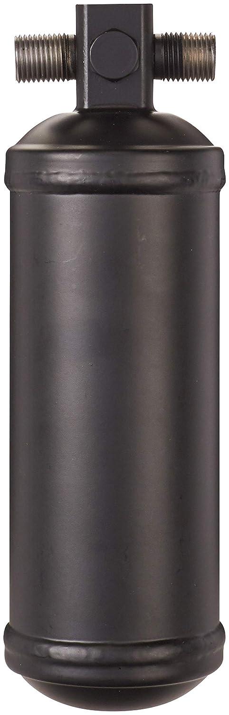 Spectra Premium 0233403 A//C Accumulator