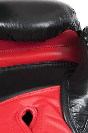 Amazon.com : THROWDOWN MMA Competition Glove : Boxing Gloves : Sports &  Outdoors