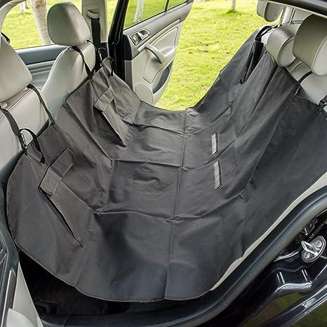 Terrific Amazon Com Good Life Waterproof Pet Seat Cover Hammock Car Andrewgaddart Wooden Chair Designs For Living Room Andrewgaddartcom