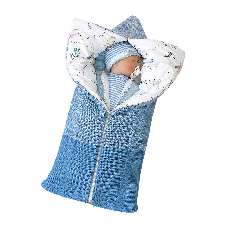 JESSIENT 1//3pc Diaper Skirt for Bed Wetting Toddler Reusable Soft Training Shorts for Boys Girls