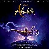 Aladdin (Original Motion Picture Soundtrack)