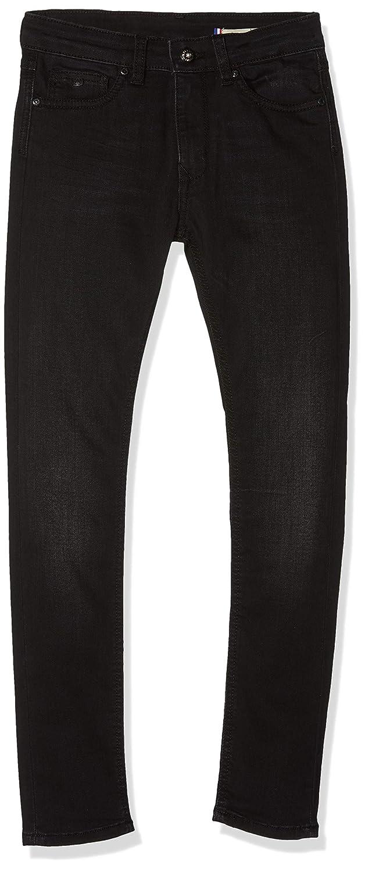 Kaporal Boy's Voz Jeans