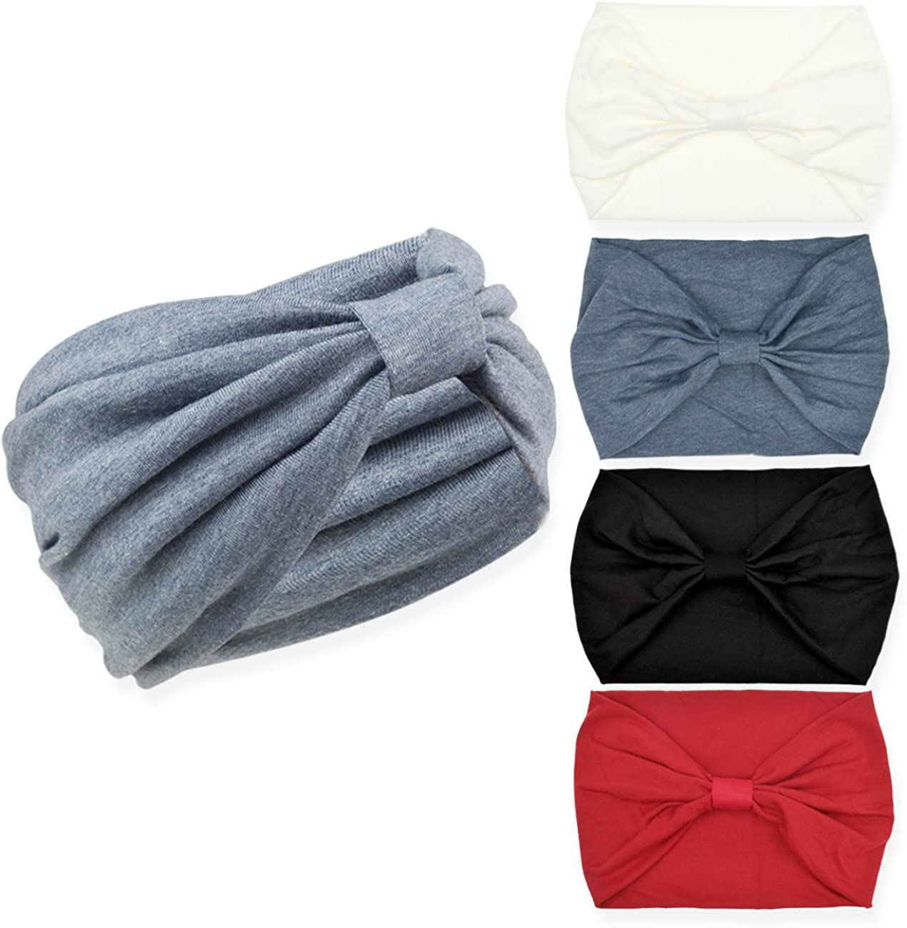 Top 9 Cooling Sleep Head Wrap