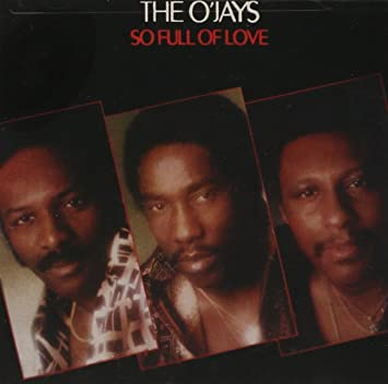 the o jays i love music free mp3 download