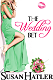 The Wedding Bet (The Wedding Whisperer Book 4)