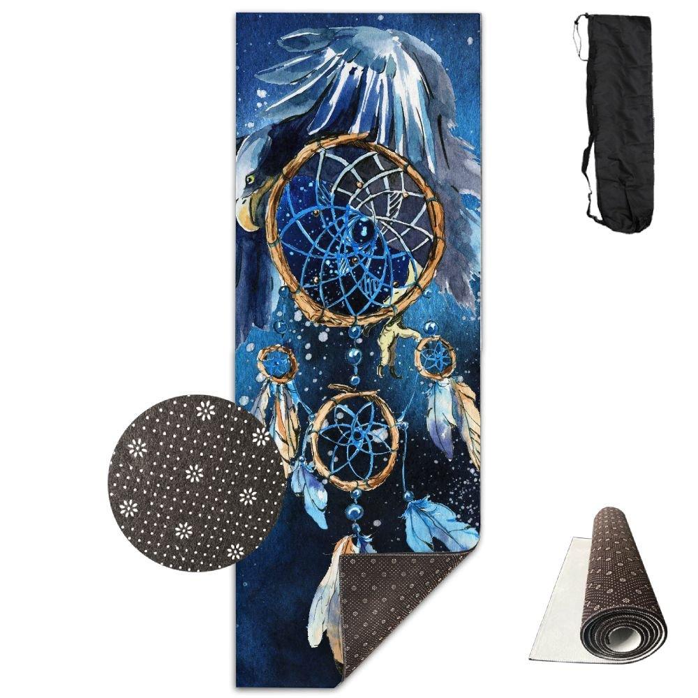 adidas Adipure Flex Golf Shoes 2017 Dark GrayShock Blue