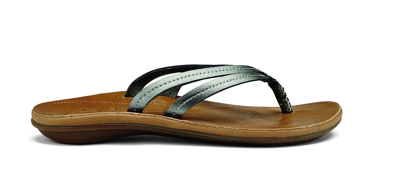 16a9a30f5f0ea0 OLUKAI U I Sandals - Women s B010ED8GMQ B010ED8GMQ B010ED8GMQ 6 B(M ...