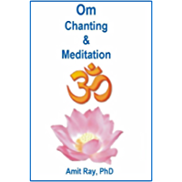OM Chanting and Meditation (English Edition)