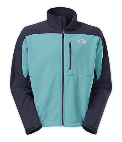 8f7599a709 The North Face Men s Apex Bionic Softshell Jacket at Amazon Men s ...
