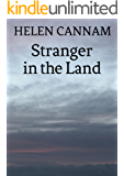 Stranger in the Land: a sequel to 'The Last Ballad'