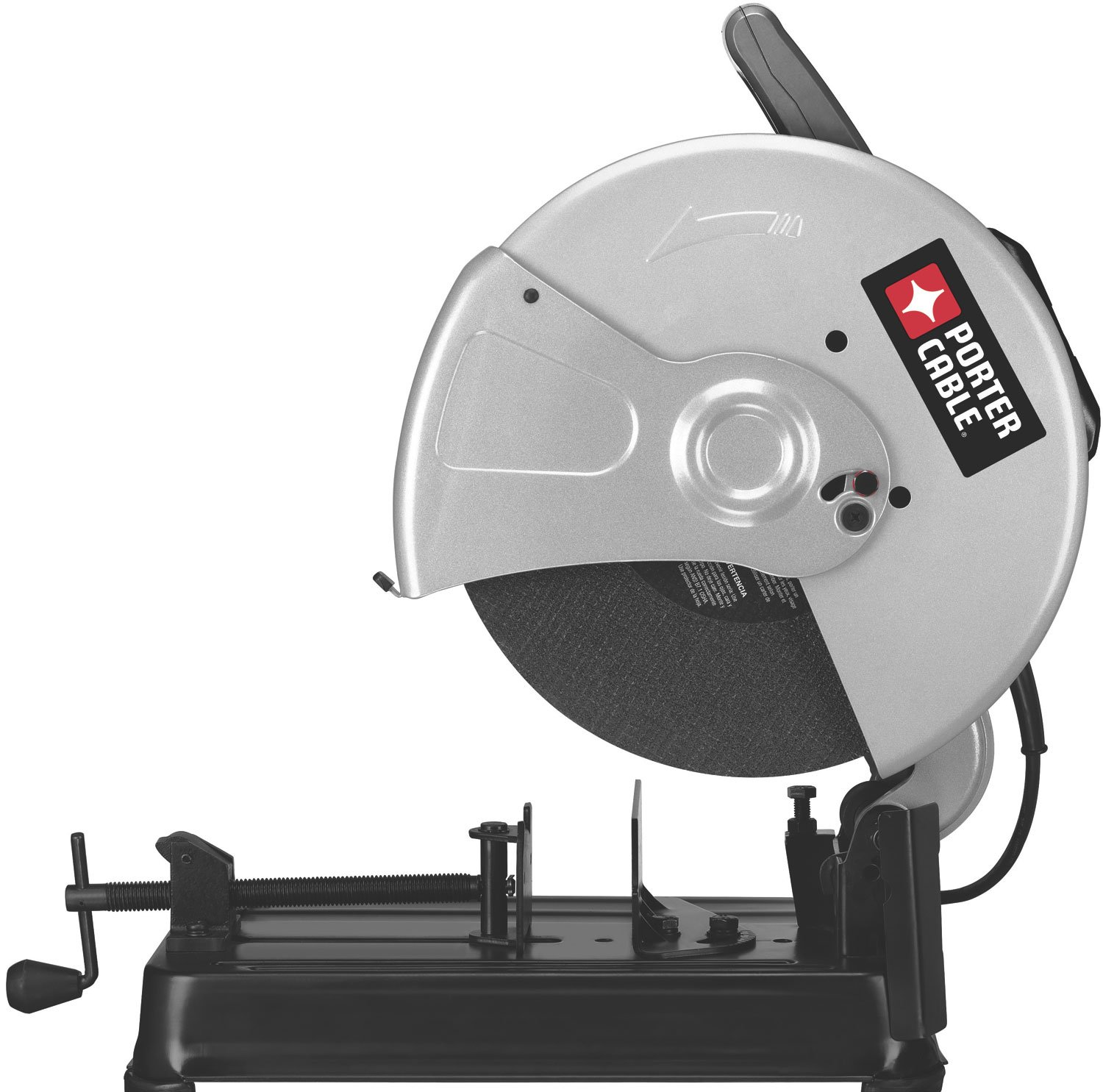 spindle tools dp bench amp sander grinder porter ca hand held improvement home oscillating cable amazon