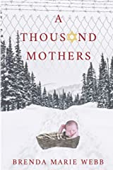 A Thousand Mothers Paperback