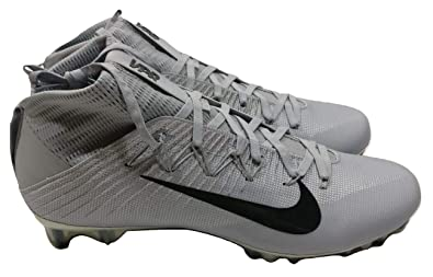 promo code e233e 4f067 Amazon.com | Nike Vapor Untouchable 2 CF Football Shoes | Football