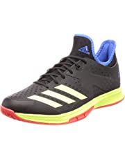 Chaussures Handball Adidas 7