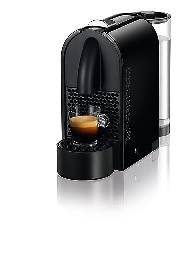 boiler pressure for espresso machine