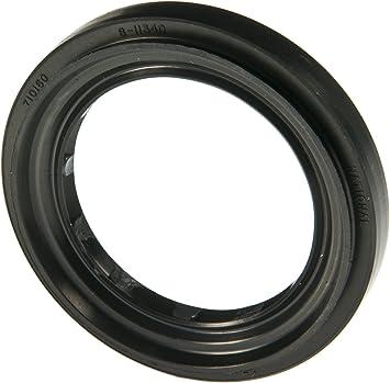 National 710601 Crankshaft Seal