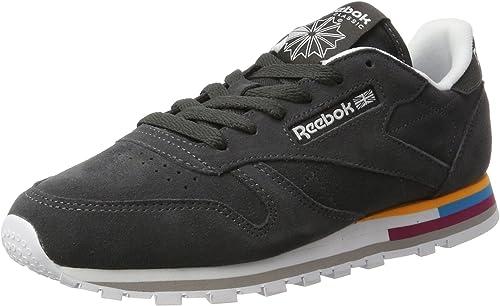 Reebok Classic Leather MH
