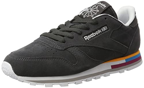QUIS QUIS Sneakers Deportivas infantil Reebok Classic Leather Mh ... 915dba420aa