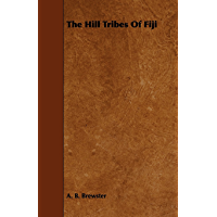 The Hill Tribes of Fiji