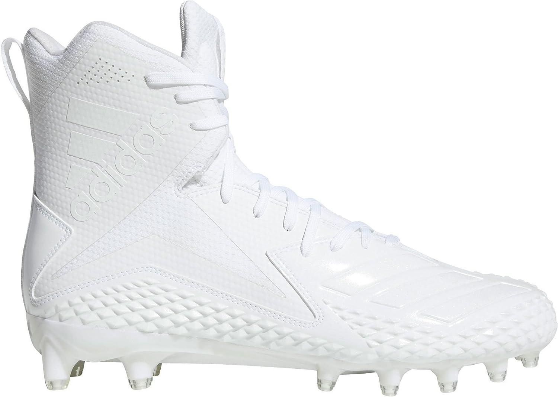 アディダス メンズ スニーカー adidas Men's Freak X Carbon High Footbal [並行輸入品] B07CNG73Z4