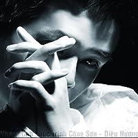 Nhung Tinh Khuc Trinh Cong Son