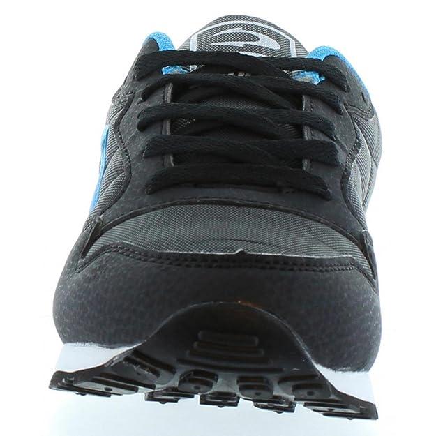 Sportschuhe für Damen Conte 16I Negro Schuhgröße 35 John Smith vpe26
