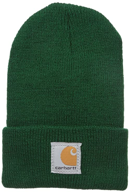 49c1518cb Carhartt Kids Acrylic Watch Hat