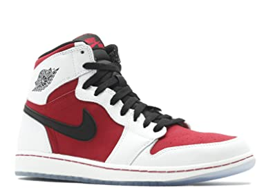 new concept ef7bd 5a43e Men s Nike Air Jordan 1 Retro High OG - 13 - 555088 123