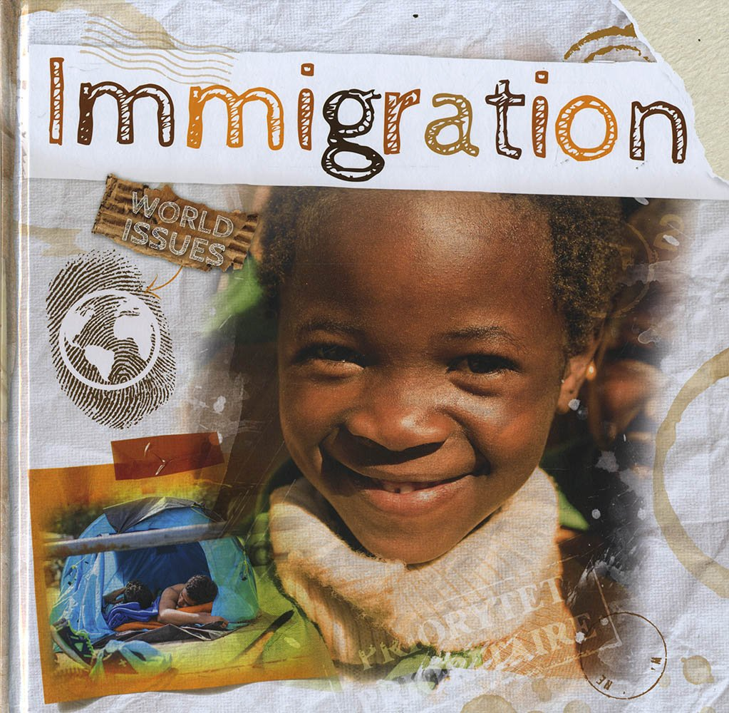 Immigration (World Issues)