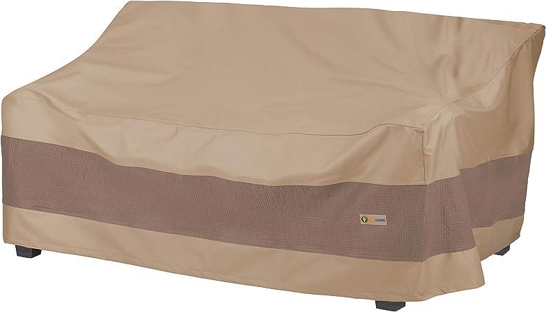 Amazon.com: Duck Covers - Funda para sofá, Solo portada ...