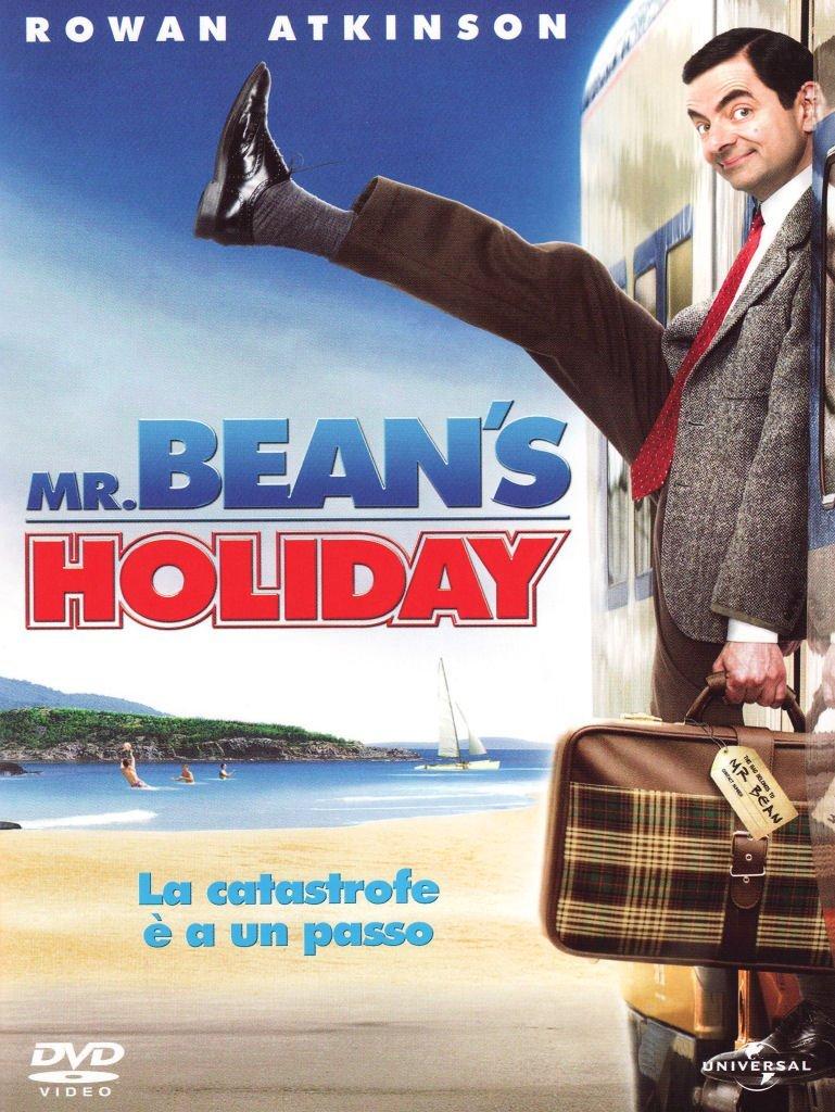 bean full movie free online