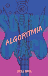 Algoritmia (Soundtrack Livro 4)