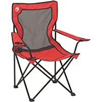 Amazon Coupon: Up to 45% Off Tailgating Gear