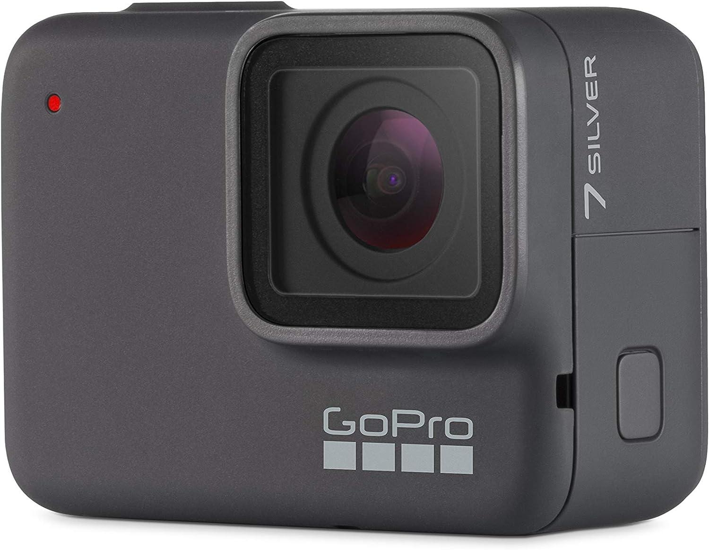 Image result for gopro hero 7