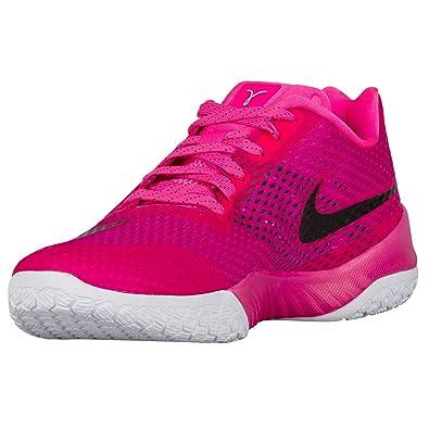 34ac3e2c5e7f5 Amazon.com | Nike Hyperlive | Shoes