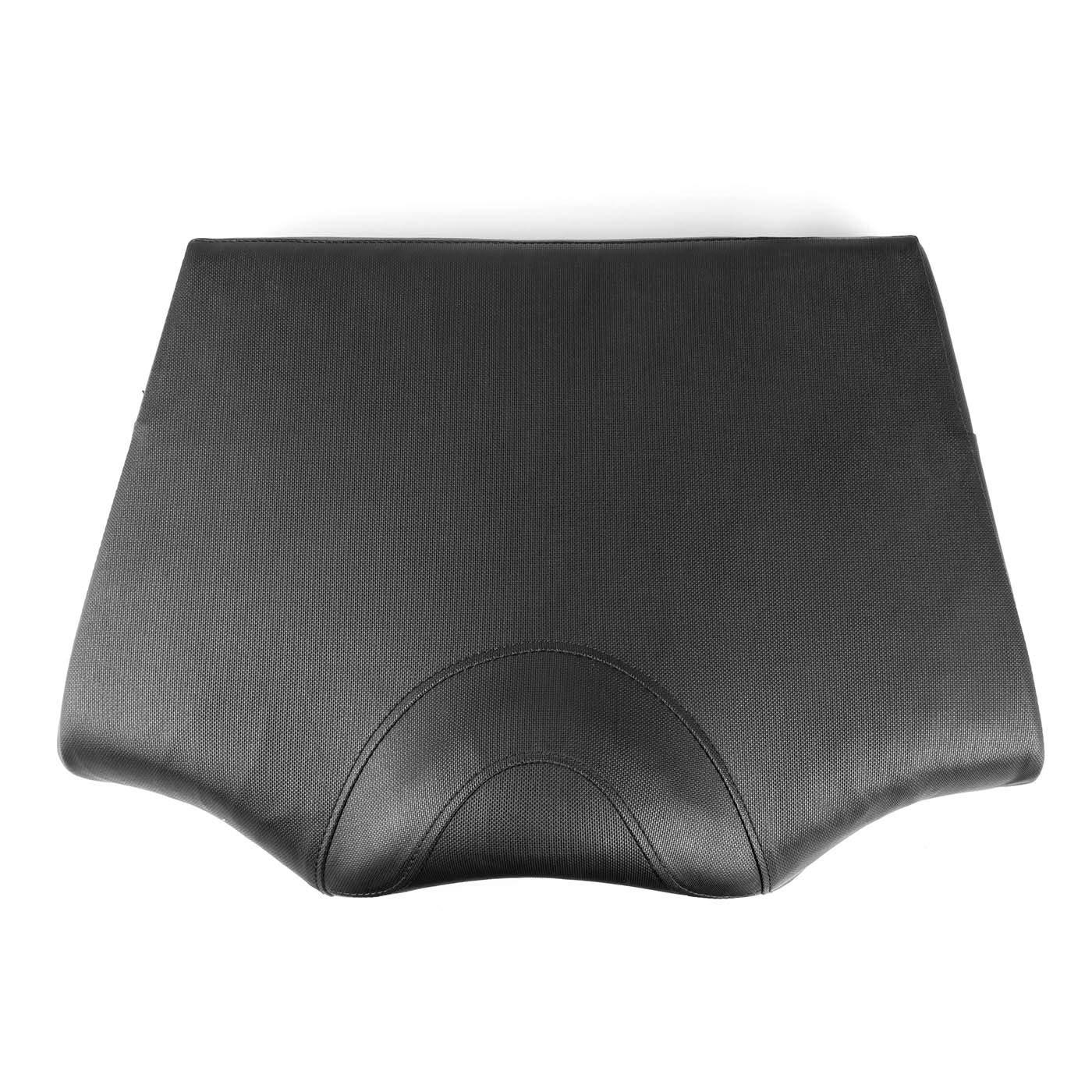 Kimpex Backrest Cushion For Nomad Trunk ATV