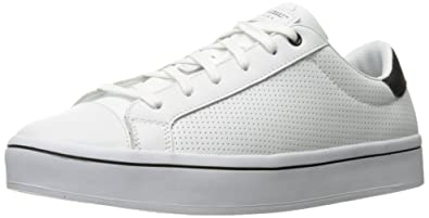Skecher Street Women' Hi-Lite-Magnetoes Fashion SneakerWhite/Silver9 ...
