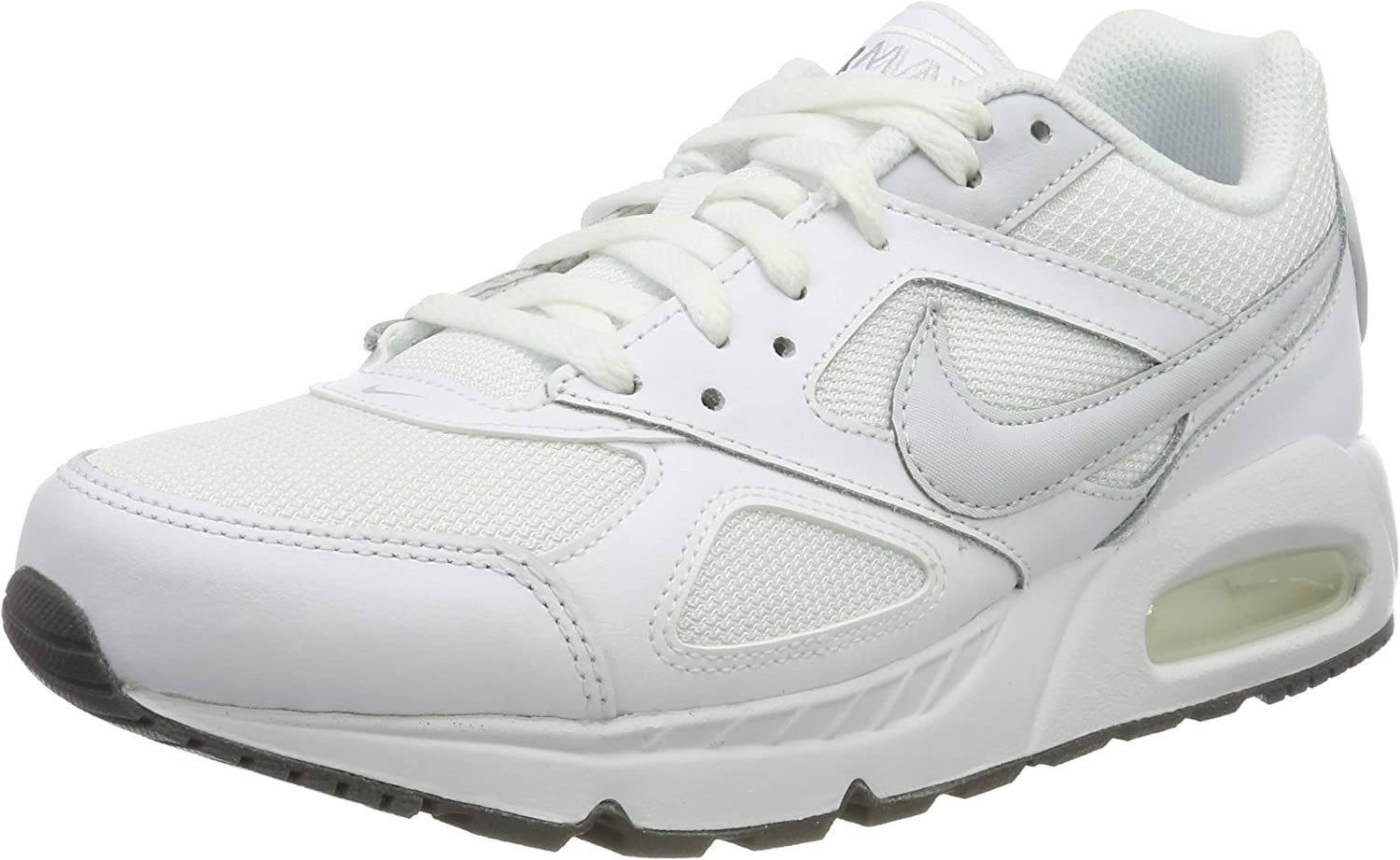   Nike Women's WMNS Air Max Ivo Trainers   Road