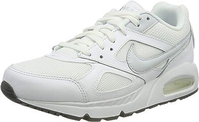 Nike Air Max Ivo Trainers Ladies in