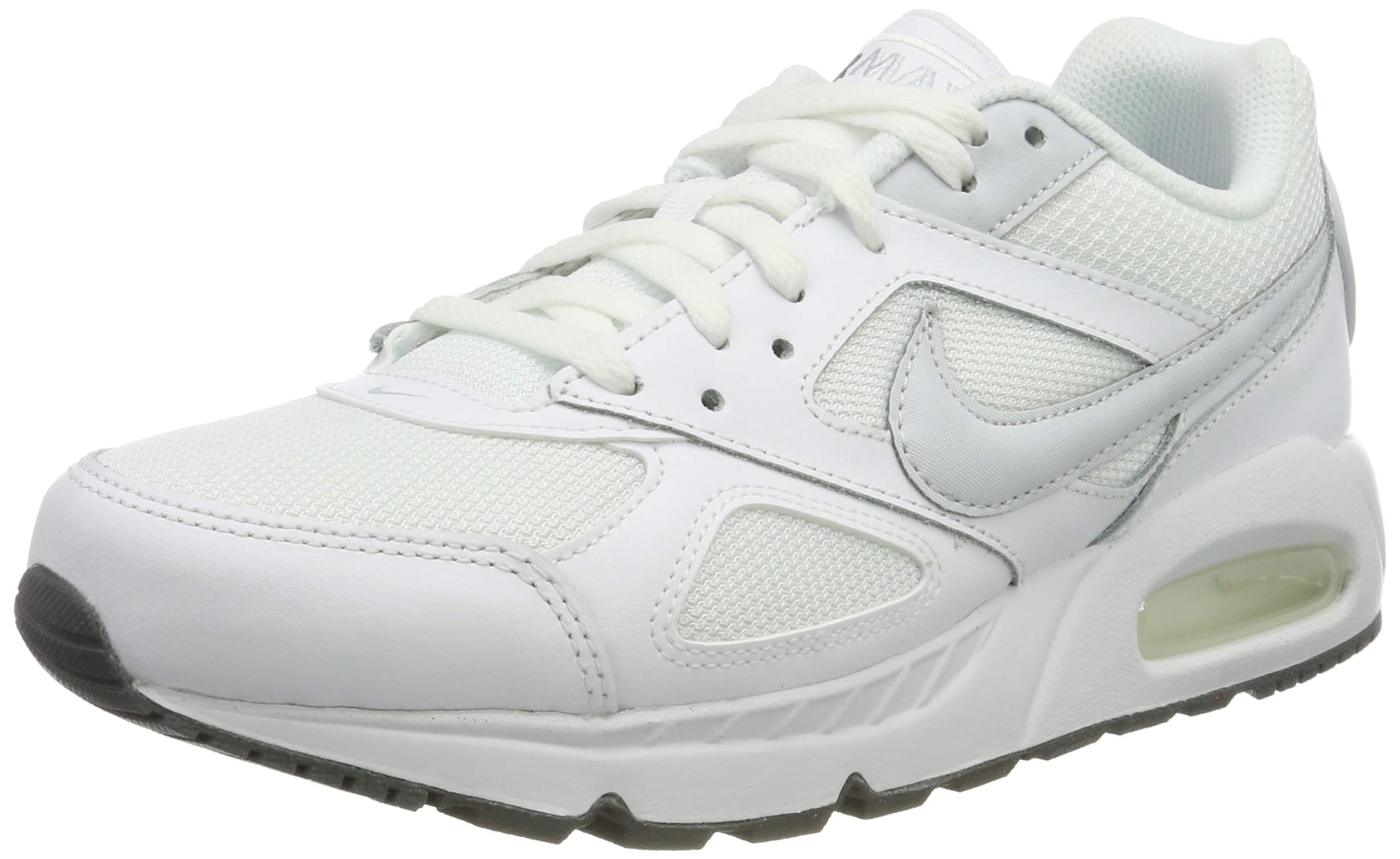 f61dbde56 Galleon - Nike Womens Air Max Ivo Running Trainers 580519 Sneakers Shoes  (UK 5.5 US 8 EU 39