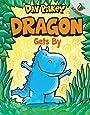 Dragon Gets By: An Acorn Book: An Acorn Book