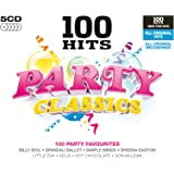 100 Hits - Party Classics