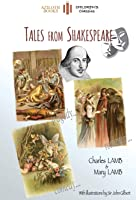 Tales From Shakespeare: With 29 Illustrations By