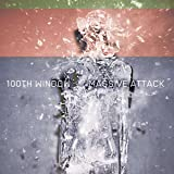 Tricky blowback music for 100th window vinyl