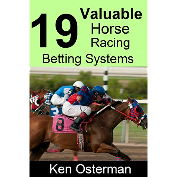 Horse betting systems sports betting vegas taxes on winnings