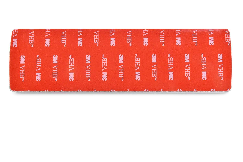 Ovilex 1 Gran Cartel XL - Neutral con los Colores Verde/Rojo ...