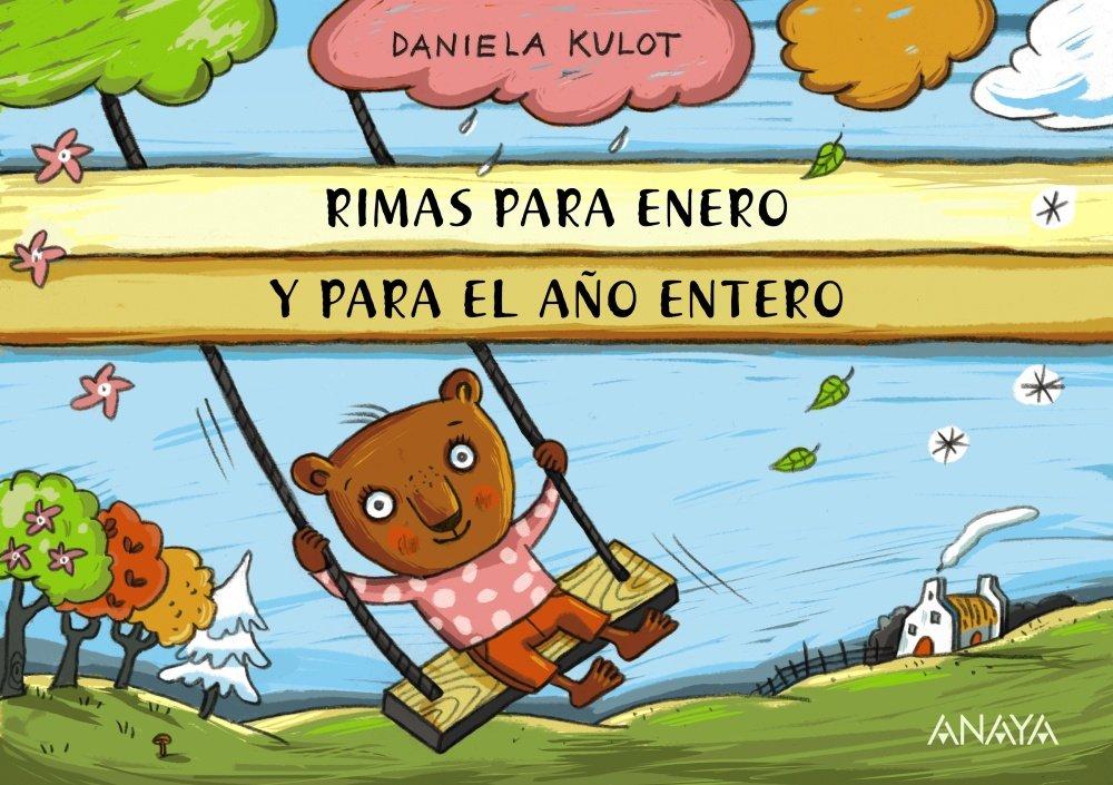 novedades en literatura infantil y juvenil de anaya 6 a la libreta