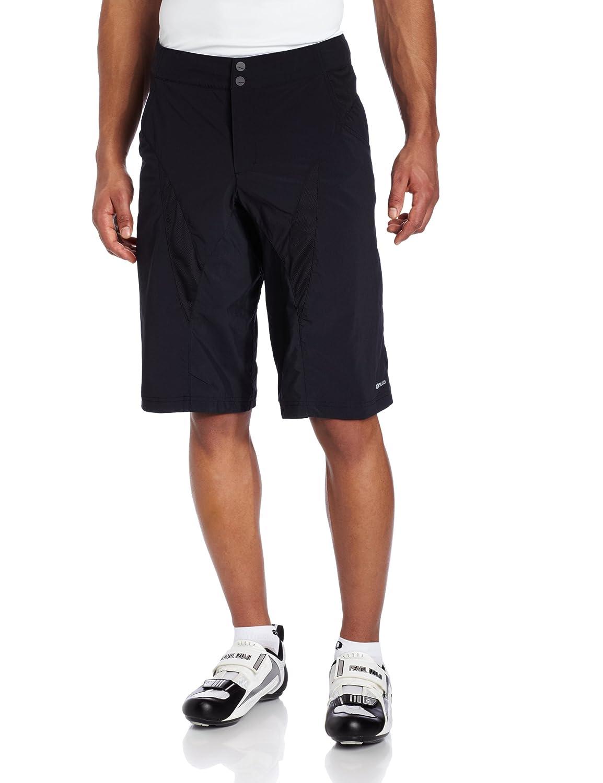 Sugoi Herren kurze Radhose Evo-X Shorts